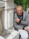 Персональный фотоальбом Олександра Загайнова