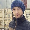 Личный фотоальбом Максима Томченко