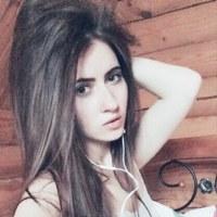 АнастасияПадерина