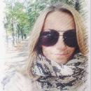 Катя Орлова фотография #8