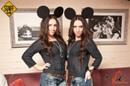 Фотоальбом Scissors Sisters