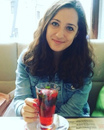 Надя Добрева, Суворово, Украина
