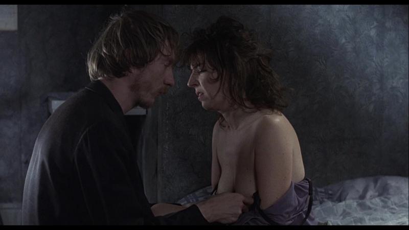 nackt Berrington Elizabeth 'The Nevers'