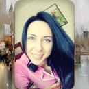 Фотоальбом Елены Тарасовой