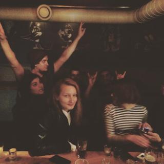 Викентий Алексеев фотография #48