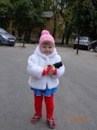 Оксана Кузнецова, Самара, Россия