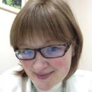 Мария Смирнова, 31 год, Нижний Новгород, Россия