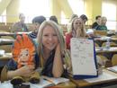 Катерина Роднищева, 35 лет, Воронеж, Россия