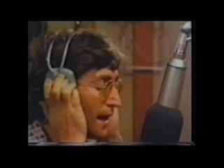 Lennon Legend #2
