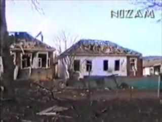 Чечня геноцид вайнахского ( чеченского и ингушского народа ) . Чечня ...