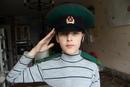 Фотоальбом Александра Кладько