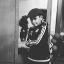 Личный фотоальбом Андрея Зудинова