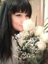 Наталья Новосёлова, Елец, Россия