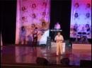 Аварский эстрадный концерт. Махачкала-2005. VTS_01_3