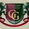 Спортивная школа имени Гамида Гамидова (Урожай)