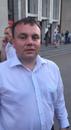 Андрей Сюткин, 36 лет, Киров, Россия