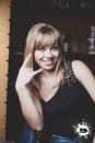 Личный фотоальбом Марины Беремеш