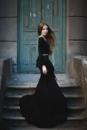 Фотоальбом Марии Сторчиловой
