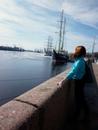 Фотоальбом Жени Кадонцевой