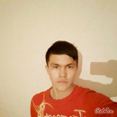 Личный фотоальбом Алмаса Ашима