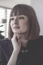 Личный фотоальбом Юлии Алексеевой
