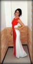 Юлия Логинова, 29 лет, Нижний Тагил, Россия