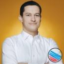 Персональный фотоальбом Сергея Поспелова