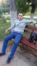 Юрец Козуб, Луганск, Россия