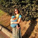 Юлия Лознева фотография #27