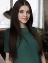 Фотоальбом Алины Сафиной