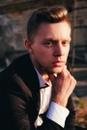 Персональный фотоальбом Михаила Зотина