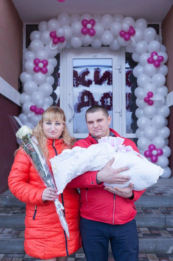фото из альбома Веталя Янковия №2