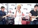 Ирина Круг. Живая струна. 20 мая 2014 года. Прямая трансляция на Радио Шансон