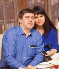 Литвинова Елена