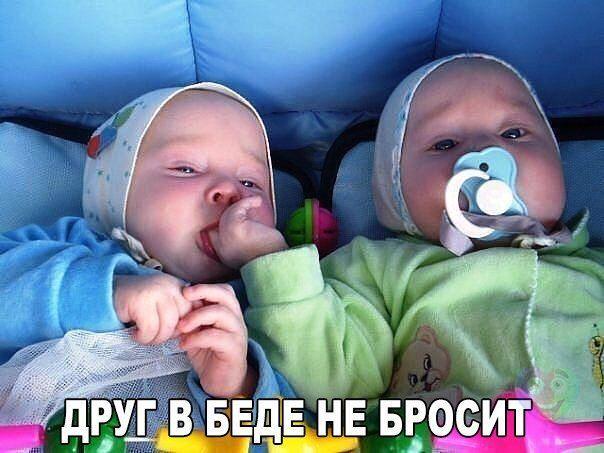 фото из альбома Nurik Kenjebaev №10