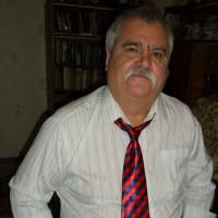 Сухоруков Анатолий