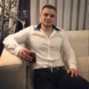 Персональный фотоальбом Александра Алексеева