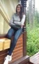 Татьяна Романова, 36 лет, Санкт-Петербург, Россия
