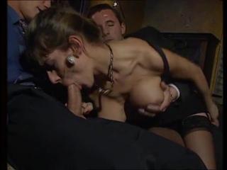 Секретные истории Селен Selen Histories Secretes (Colmax) [2000 г, Feature, Rape, Anal, Hardcore, DVD] Порно фильм с сюжетом