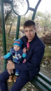 Женя Белинский, 28 лет, Измаил, Украина