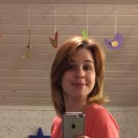 Аня Сніхівська