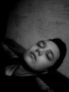 Серебрушкин Александр |  | 32