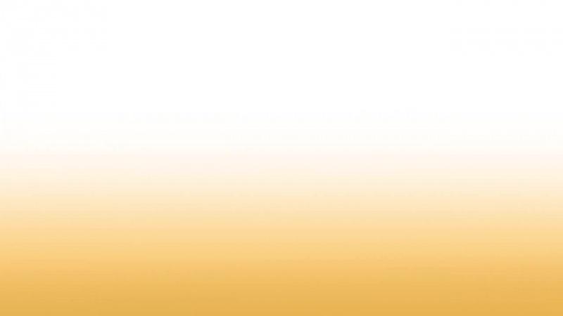 Адвокат® капли на холку для собак от чесоточных клещей, блох и гельминтов