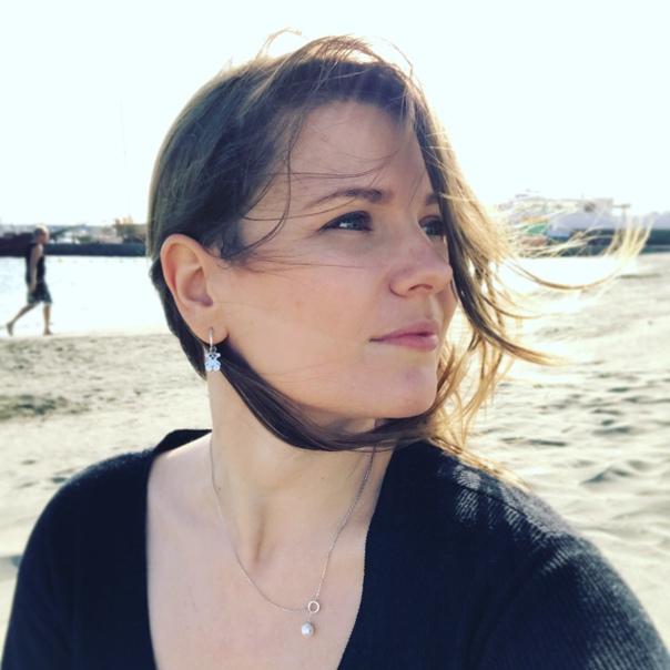 Ирина Кузнецова, 36 лет, Москва, Россия