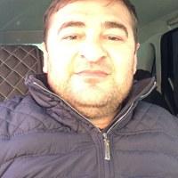 ГаджимагомедГасанов