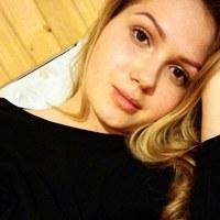 АленаЛогинова