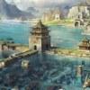 Дневник легенд - Мифы и Легенды со всего мира