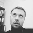 Шмондин Герман |  | 45