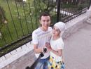Фотоальбом Сымбат Абдиразаковой