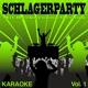 Amazing Karaoke Premium - Das Rote Pferd (Premium Karaoke Version mit Background Gesang)